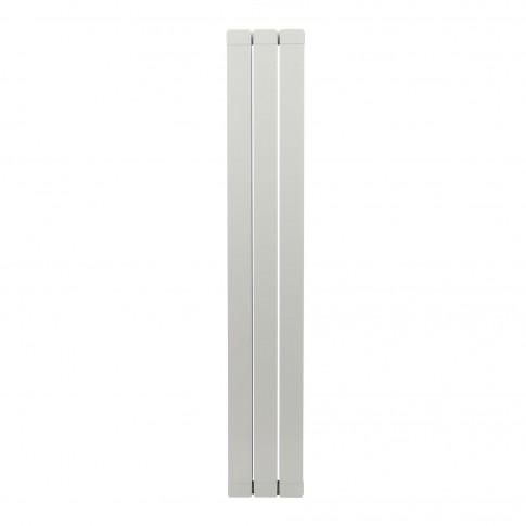 Radiator aluminiu Titan 1400, 3 elementi
