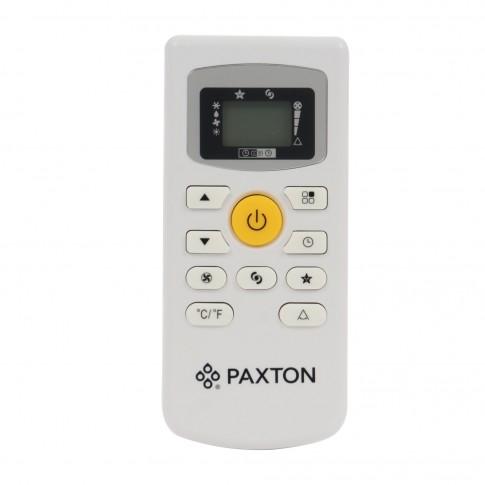 Aer conditionat mobil Paxton 9000 BTU
