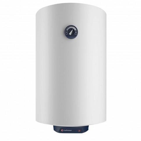 Boiler electric Chaffoteaux R Evo 100 EU ERP, 100 L, 1500 W