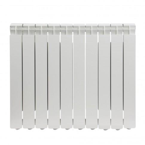 Calorifer aluminiu Sole 600 (buc=elem)