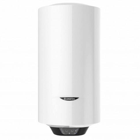 Boiler electric Ariston Pro 1 Eco 65V slim, 65 L, 1800 W