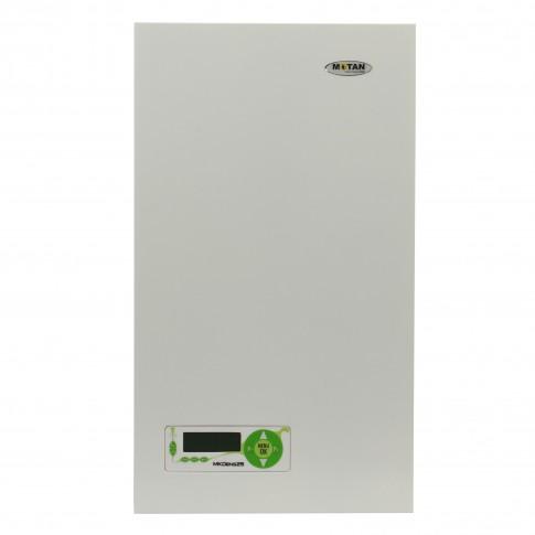 Centrala termica pe gaz, cu condensare, Motan MKDens 25 C38GC25, 25 kW, fara kit evacuare