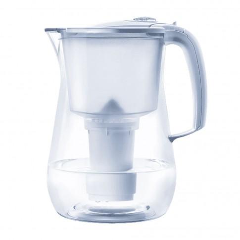 Cana filtranta Aquaphor Provance 4.2 L