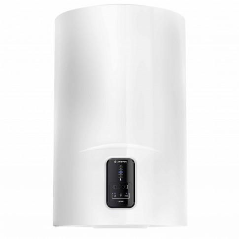 Boiler electric Ariston Lydos Eco 50 V, 50 L, 1800 W