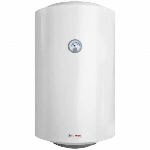 Boiler electric Hi-GlassTech, 50 L, 1500 W