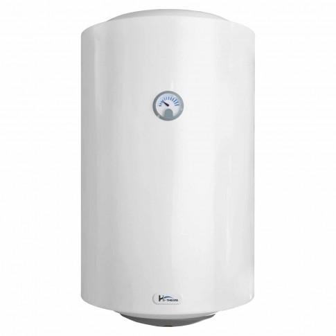 Boiler electric Hi-GlassTech 80 L 1500 W