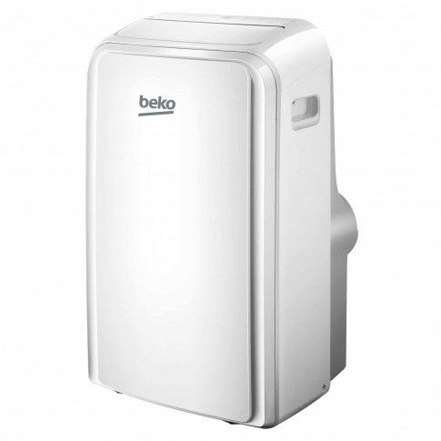 Aer conditionat mobil Beko BA112C 12000 BTU
