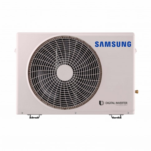 Aer conditionat inverter Samsung Maldives 12000 BTU