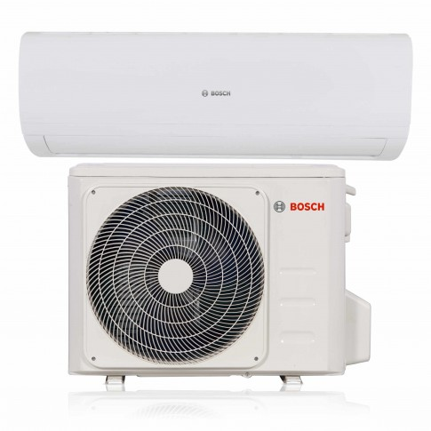 Aer conditionat inverter Bosch Climate 5000 12000 BTU