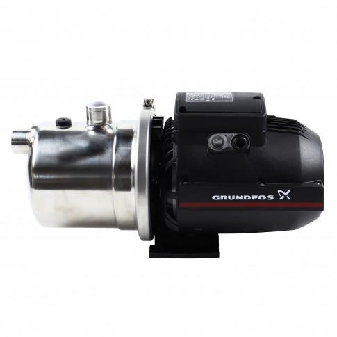 Pompa apa Grundfos JP 3 - 42, 720 W, Q max 3 mc/h, H max 42 m, 230 V