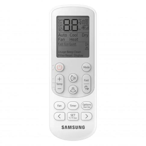 Aer conditionat Samsung Luzon 12000 BTU