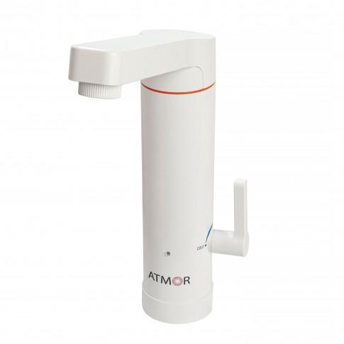 Instant apa calda Atmor Hotap, electric, tip robinet, 3.3 kW, 2 - 6 l / min