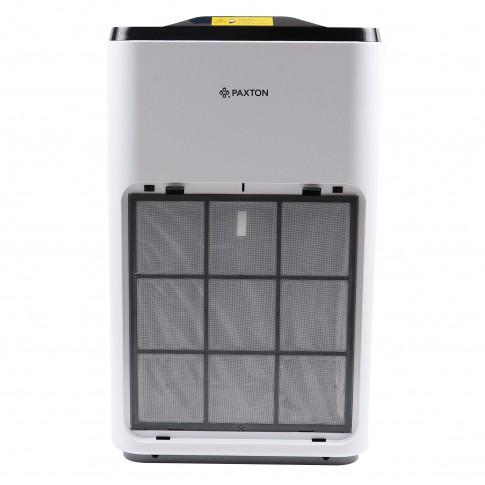 Purificator aer Paxton PA - 200W, 200 mc/h, 40 W, 230 V, WIFI