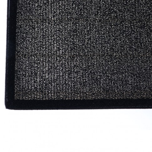 Filtru True Hepa pentru purificator Paxton PA - 390UT, 380  x 340 x 40 mm