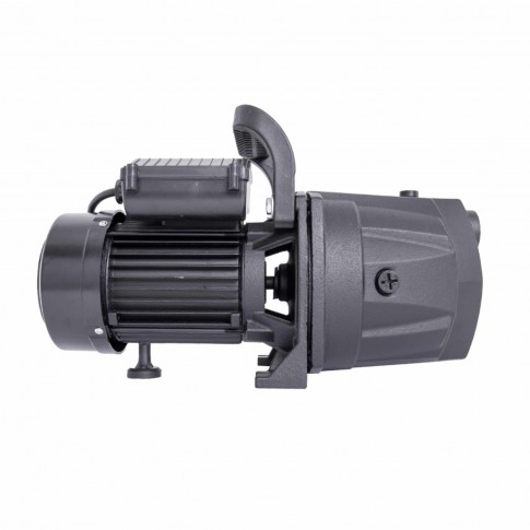 Pompa apa Wasserkonig WPG4800-56, 1.25 kW, Q max. 4.8 mc/h, H max. 56 m, 230 V