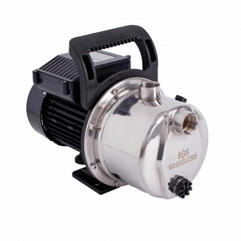 Pompa apa Wasserkonig WXPG3900-47, 0.95 kW, Q max. 3.84 mc/h, H max. 47 m, 230 V