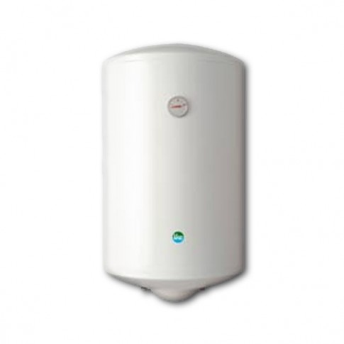Boiler termoelectric 200l gv/220t