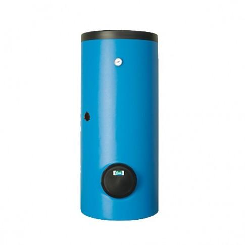 Boiler incalzire indirecta  500l bss-500