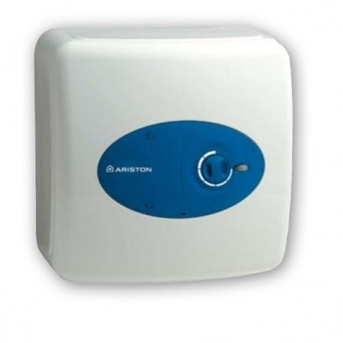 Boiler electric Shape r 30  877102