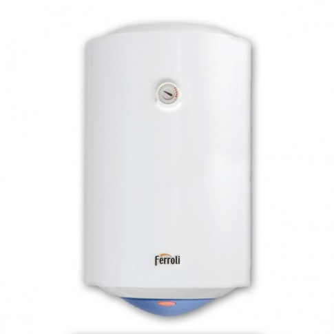 Boiler electric Calypso eco 100l  1,5Kw