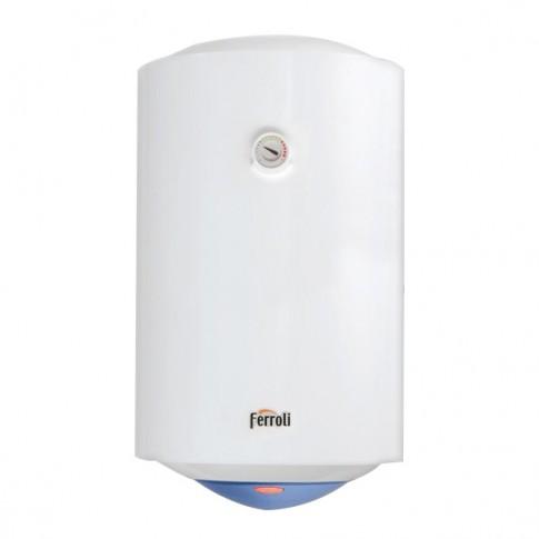 Boiler electric Calypso eco 80l  1,5Kw