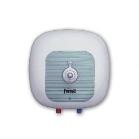Boiler electric Ferroli Cubo SG15 15 L 1500 W