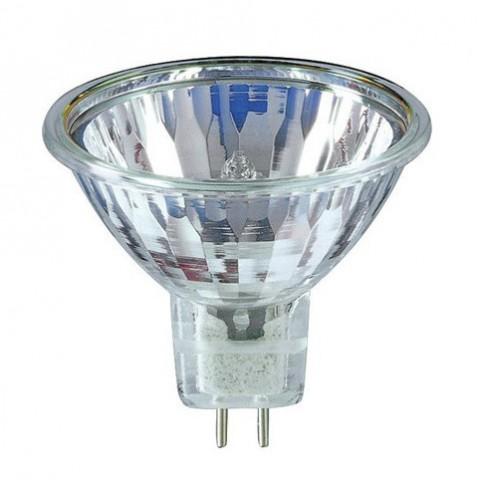 Bec halogen GU5.3 / GX5.3 Philips AccentLine dicroic spot 12V 20W lumina calda