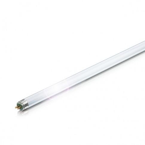 Neon 24W Philips Master G5 lumina rece TL5 549 mm
