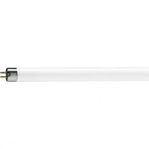 Neon 8W Philips Master TL Mini G5 lumina rece 288 mm