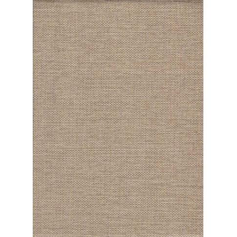 Coltar bucatarie Lety, cu lada, crem + maro deschis, 175 x 115 x 92 cm 3C