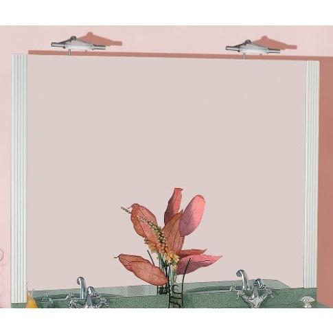 Oglinda baie, Arthema 517 - L - A1, 140 x 106 cm