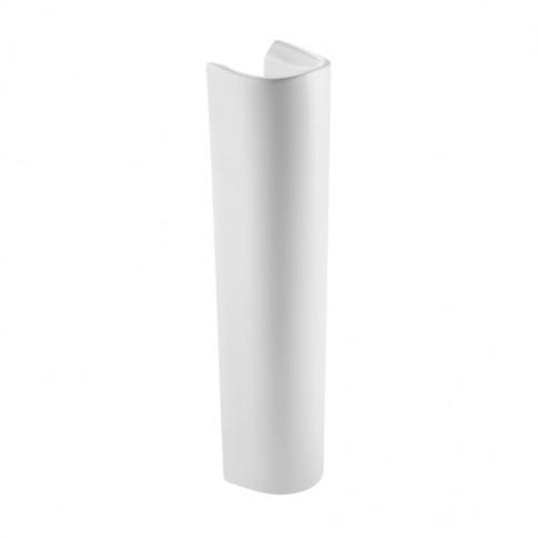 Piedestal lavoar, Roca Debba 335990000, 18 x 72 x 14 cm