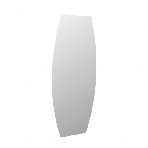 Oglinda decorativa Class Mirrors A31, 42 x 110 cm