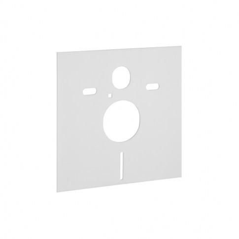 Izolatie vas WC sau bideu, Geberit 156050001