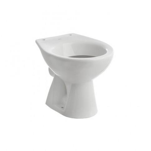 Vas WC Kolo Nova Top Junior 63005, alb