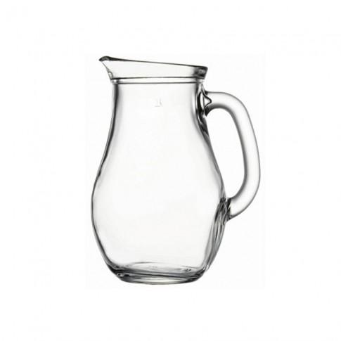 Carafa 80102, sticla, 1 litru