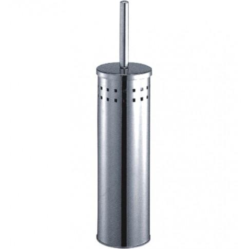 Perie WC Kadda 1090C, metal