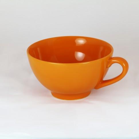 Cana jumbo 3262 orange 814