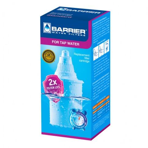 Rezerva filtru apa Barrier-4 Standard 204, plastic