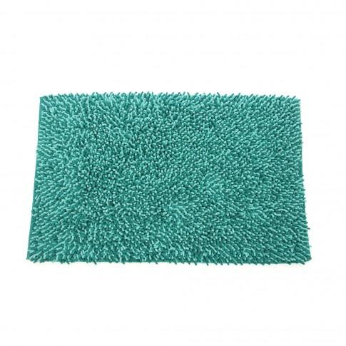 Covoras baie Dream, verde, 55 x 90 cm