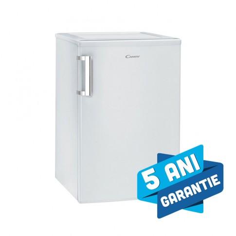 Congelator Candy CCTUS 542 WH, 82 litri, clasa A+, 4 sertare, inaltime 85 cm, alb