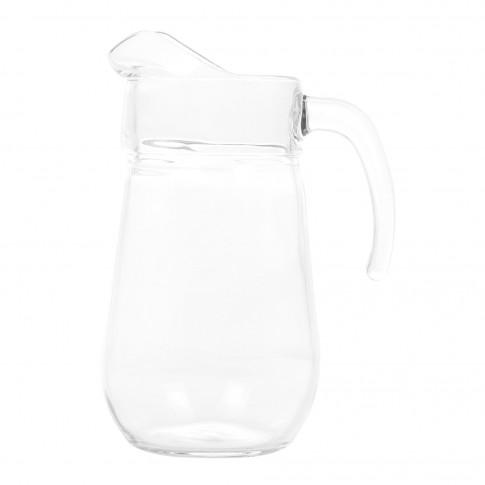 Carafa 43434, sticla, 1.35 litri