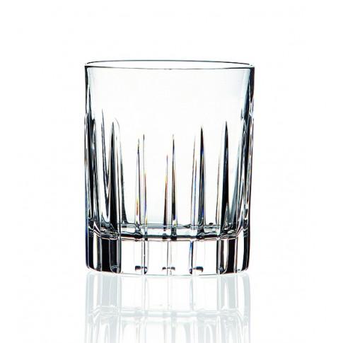 Pahar universal, Timeless, din cristal, 300 ml, set 8 bucati