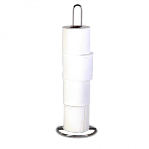 Suport stativ pentru rezerve hartie igienica ES002