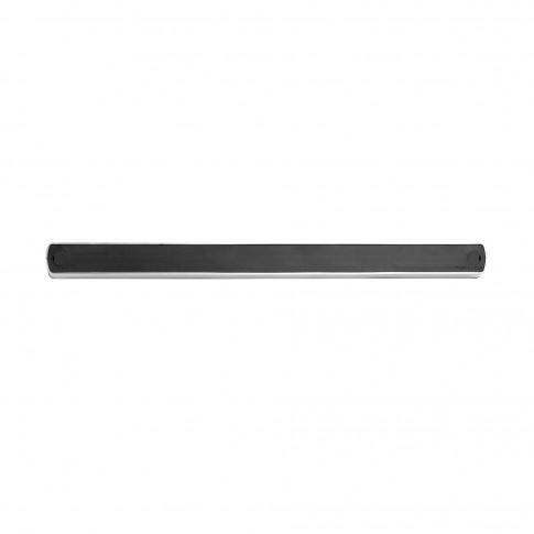 Magnet de perete, Fiskars 1001483, inox, negru, 32 cm