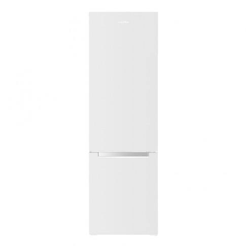 Combina frigorifica Albatros CF34A+, 273 l, clasa A+, inaltime 176 cm, alb