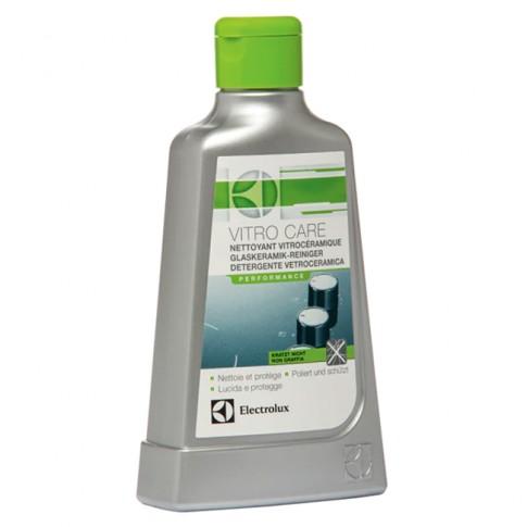 Solutie curatare plite vitroceramice Electrolux E6HCC106, 250 ml