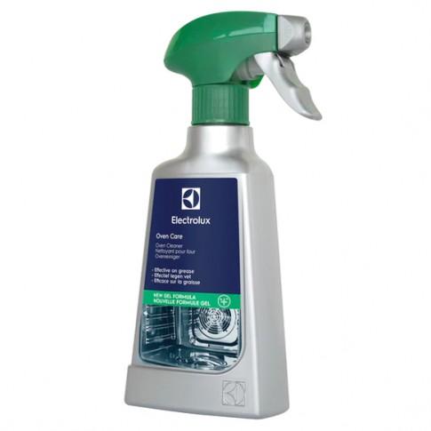 Spray curatare cuptor Electrolux E6OCS106, 250 ml