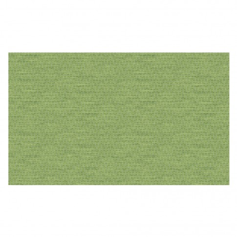 Covoras baie Terra-Mat 733-2, verde, 60 cm