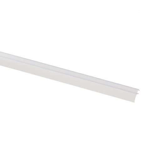 Profil picurator pentru cabine dus, 190 cm, pentru sticla 6 mm, 2 bucati